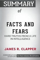 Summary of Facts and Fears