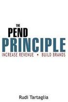 The Pend Principle