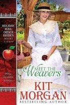 Meet the Weavers