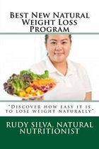 Best New Natural Weight Loss Program
