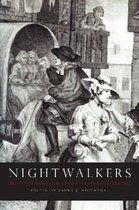 Nightwalkers