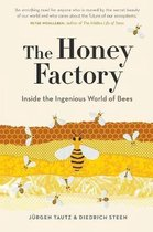 The Honey Factory