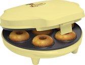 Bestron ADM218SD - Donut Maker