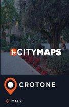 City Maps Crotone Italy