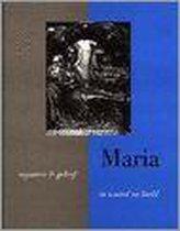 Maria. mysterie en geloof in woord