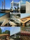 Bruggen. Visie op architectuur en constructie