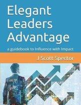 Elegant Leaders Advantage