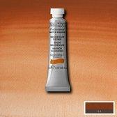 W&N Professional Aquarelverf 5ml | Magnesium Brown
