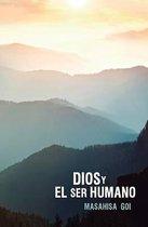 Dios y el Ser Humano