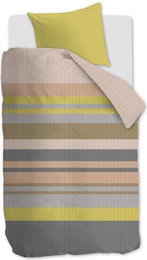 BH Linee Pastel 140×200/220