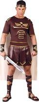 Gladiator Kostuum Spartacus