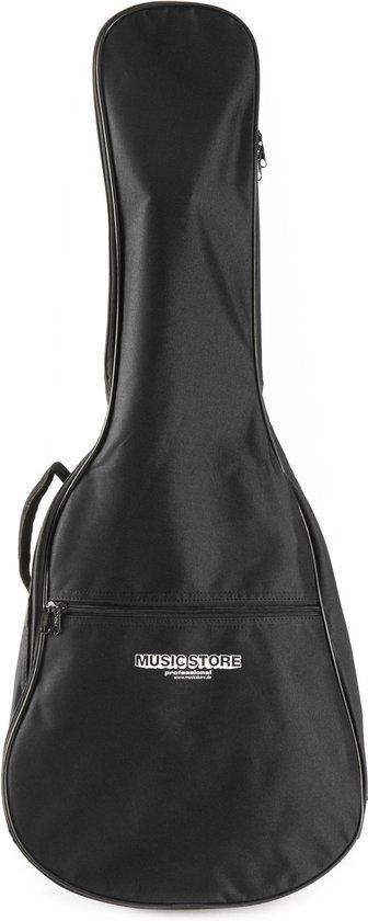 Gig-Bag Economy (¾ Classical Guitar)