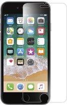 MMOBIEL iPhone 5 / 5S / 5C / SE Glazen Screenprotector Tempered Gehard Glas 2.5D 9H (0.26mm) - inclusief Cleaning Set