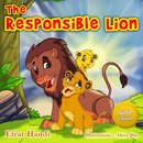 The Responsible Lion Gold Edition
