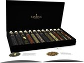 Thee Tasting Collection in Giftbox