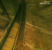 Narrow Path -Cd+Dvda-