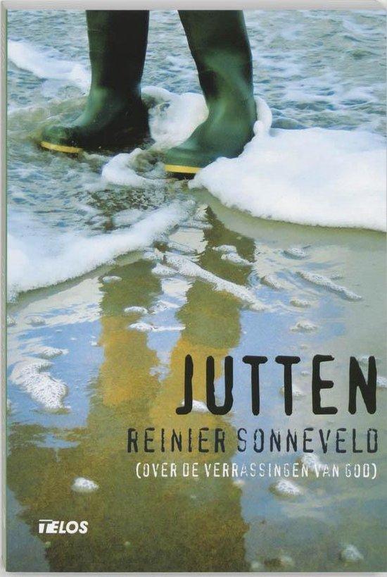 Jutten - R. Sonneveld | Readingchampions.org.uk
