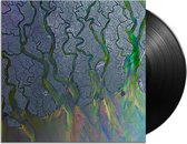 An Awesome Wave (LP)
