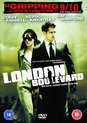 London Boulevard - Movie