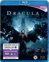 Speelfilm - Dracula Untold