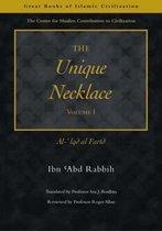 The Unique Necklace: Al-'Iqd Al-Farid