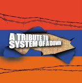 Tribute to System of a Down