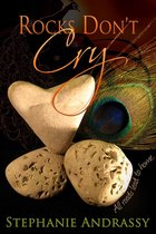 Rocks Don't Cry (Home Series #2)
