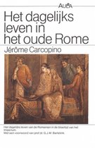Afbeelding van Vantoen.nu - Dagelijks leven in het oude Rome