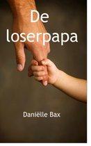 Omslag De loserpapa