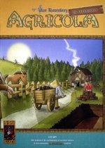 Agricola - De Veenboeren