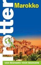 Trotter - Marokko