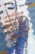 Le Soliloque d'Une Puce lectronique / El Soliloquio de Una Pulga Electr nica