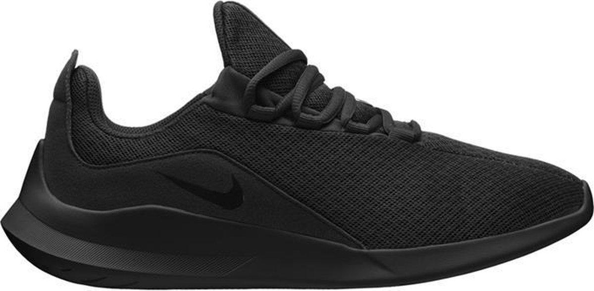 Nike Sneaker Viale Heren maat 40