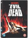 Evil Dead (1981)  (Import)