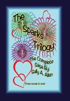 The Sparks Trilogy