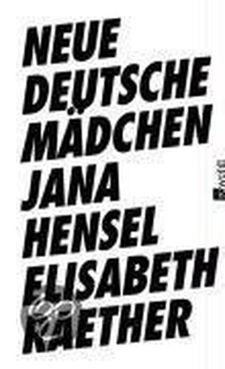 Gratis deutsche frauen Deutsche Chatroulette