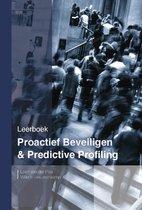 Proactief beveiligen & Predictive Profiling