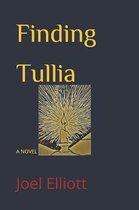 Finding Tullia