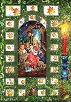Adventkalender 44