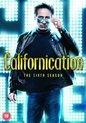 Californication Season 6 (Import)