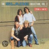 The Slade Collection 2