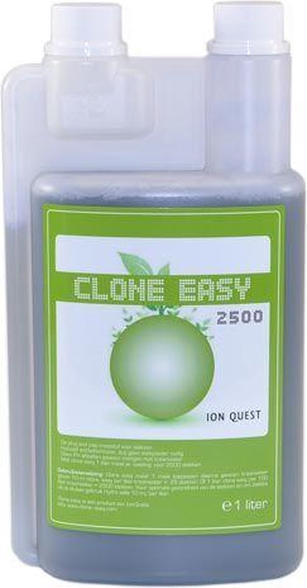 Ion Quest Clone Easy 1 ltr