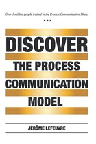 Discover the Process Communication Model®