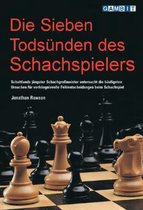 Die Sieben Todsunden Des Schachspielers