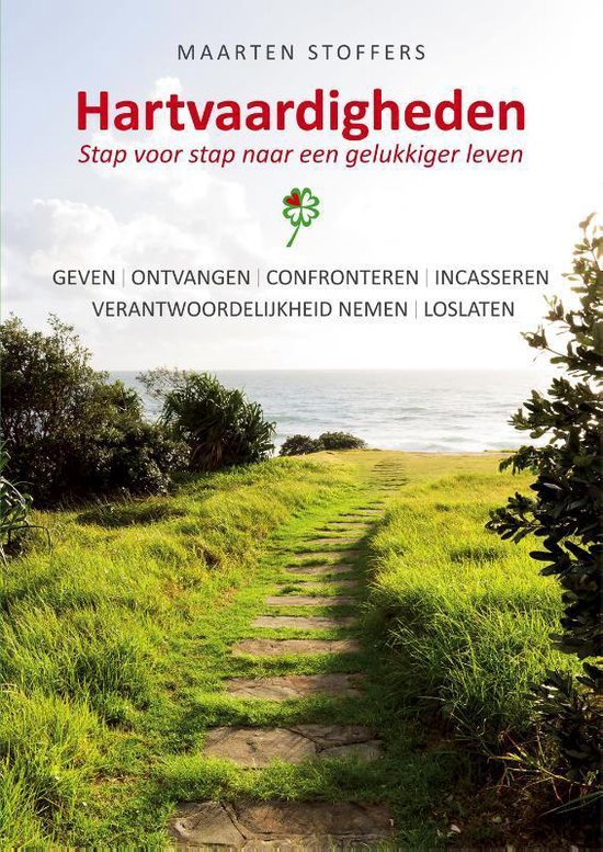 Hartvaardigheden - Maarten Stoffers | Fthsonline.com