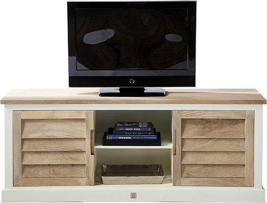 Riviera Maison Tv Meubel.Bol Com Riviera Maison Pacifica Flatscreen Dresser