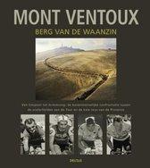 Mont Ventoux, berg van de waanzin