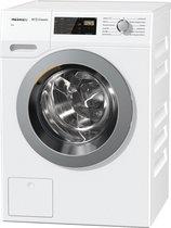 Miele WEB 030 WPS Eco - Wasmachine