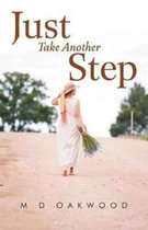 Just Take Another Step