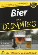 Voor Dummies - Bier voor Dummies